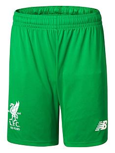 new-balance-liverpool-fc-1718-home-junior-goal-keeper-shorts