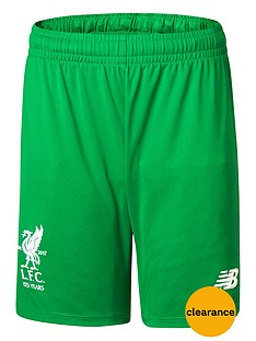 new-balance-liverpool-fc-1718-home-junior-goal-keeper-shorts