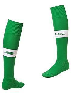 new-balance-liverpool-fc-1718-home-junior-goalkeeper-socks