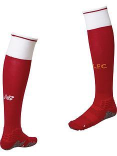 new-balance-liverpool-fc-mens-home-socks