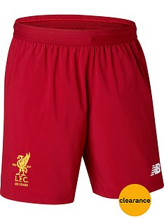 new-balance-liverpool-fc-1718-mens-home-shorts