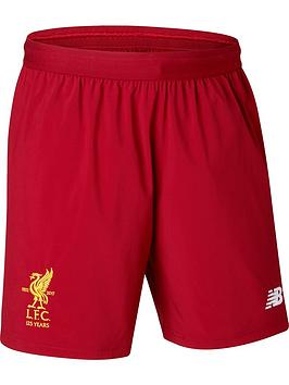 new-balance-liverpool-fc-mens-1718-home-shorts