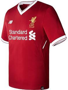 new-balance-liverpool-fc-mens-home-short-sleeved-shirt