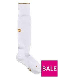 new-balance-celtic-fc-junior-home-sock