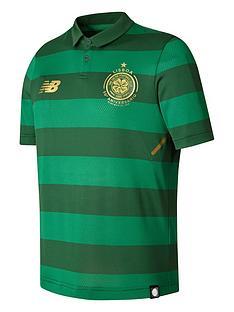 new-balance-celtic-fc-junior-away-short-sleeved-shirt