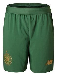new-balance-celtic-fc-junior-away-shorts