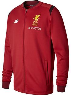 new-balance-new-balance-liverpool-fc-mens-elite-training-walk-out-jacket