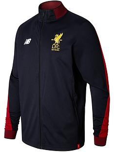 new-balance-liverpool-fc-mens-elite-presentation-jacket