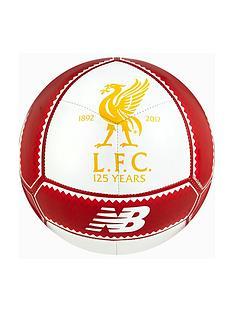 new-balance-new-balance-liverpool-fc-dispatch-football