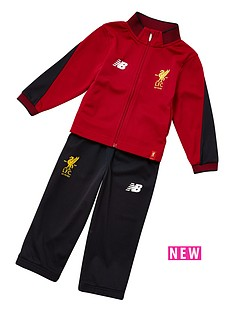 new-balance-new-balance-liverpool-fc-infant-elite-training-presentation-tracksuit