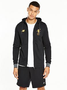 new-balance-liverpool-fcnbspelite-travel-hoodie