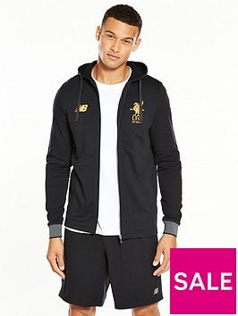 new-balance-liverpool-fcnbspelite-travel-hoodie