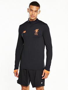 new-balance-liverpool-fcnbspelite-training-midlayer-top