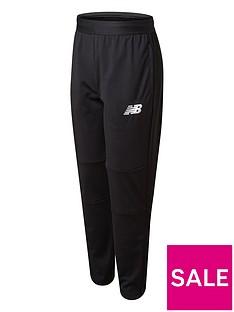 new-balance-liverpool-fc-junior-elite-presentation-pants