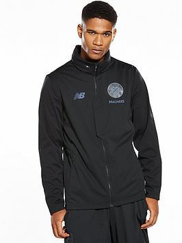 new-balance-celtic-fc-elite-training-motion-rain-jacket