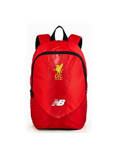 new-balance-liverpool-fc-medium-back-pack