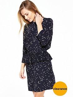 yas-starling-dress