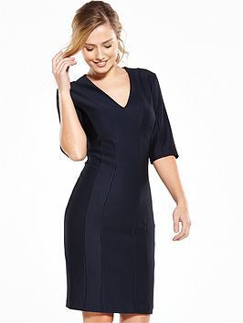yas-calice-dress