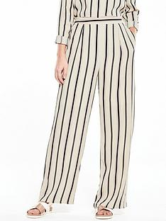 yas-loose-stripe-pant