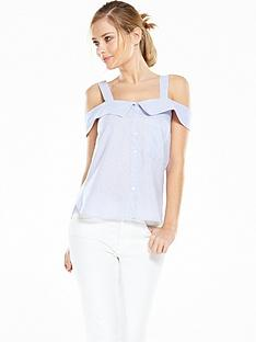 yas-toro-off-the-shoulder-top