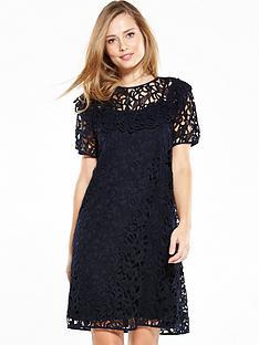yas-malli-dress