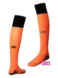 new-balance-liverpool-fc-3rd-junior-sock