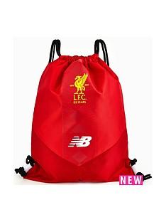 new-balance-liverpool-fc-gym-bag