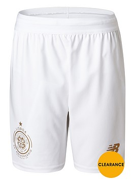 new-balance-celtic-fc-junior-home-short