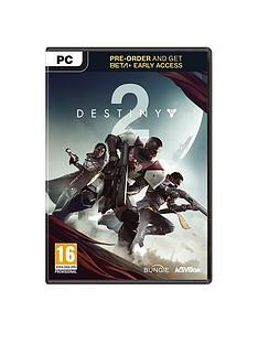 pc-games-destiny-2-pc