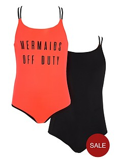river-island-girls-reversible-swimsuit