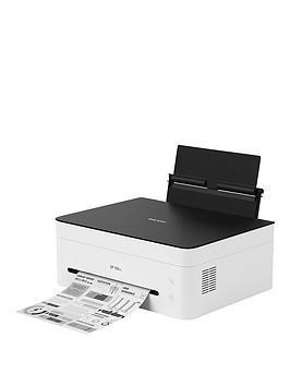 ricoh-sp-150su-printer-with-wifi