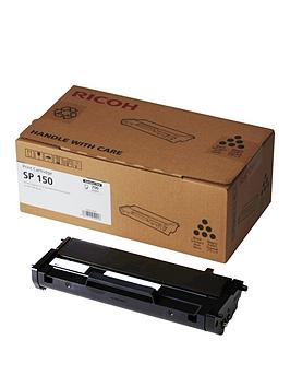 ricoh-print-cartridge-sp-150he