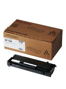 ricoh-print-cartridge-sp-150le