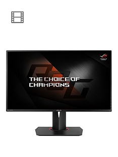 asus-rog-swift-pg278qr-gaming-monitor-black