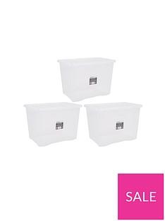 wham-set-of-3-80-litre-plastic-storage-boxes