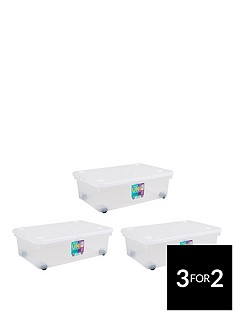 wham-set-of-3-32-litre-wheeled-plastic-storage-boxes