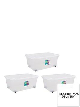 wham-set-of-3-45-litre-wheeled-plastic-storage-boxes