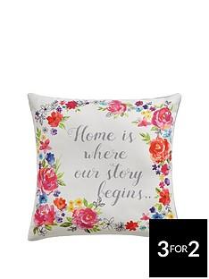 home-sweet-home-cushion