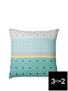 stockholm-cushion