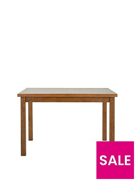 evelyn-120-150cm-solid-wood-extending-dining-table