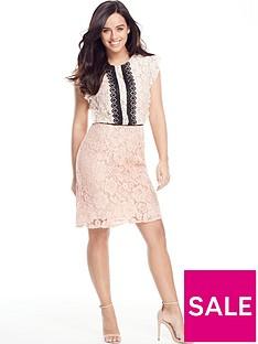 v-by-very-petite-petite-contrast-lace-midi-dress