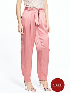 v-by-very-satin-trousers-pink