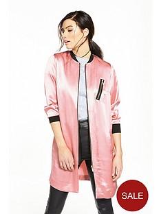 v-by-very-longline-bomber-jacket-pinknbsp