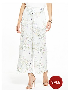 v-by-very-floral-print-trousers