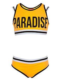 river-island-girls-039paradise039-crop-top-bikini-set