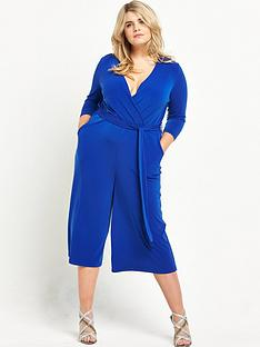so-fabulous-wrap-culotte-jumpsuit-cobalt-blue
