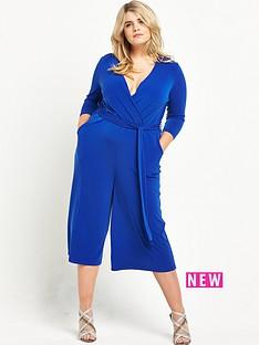 so-fabulous-wrap-culotte-jumpsuit-cobalt-blue