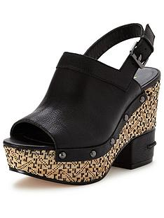 nine-west-heeled-high-platform-mule