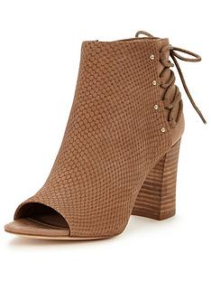 nine-west-heeled-high-block-peep-toe-boot