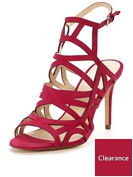 nine-west-heeled-high-cage-sandal